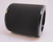 Quincy 125420E400 Replacement Filter Element (Free Shipping) New