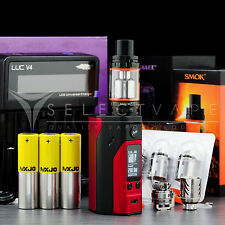 Reuleaux RX200s + TFV8 - Ultimate Kit (Authentic)