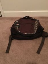 Dickies Adult Backpack Book Bag Multicolor Bag NWT
