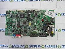 Placa Principal AV 17MB15E-7 - Akura AV37720-HDID 2