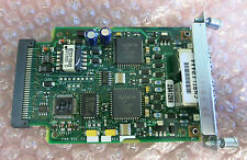 Cisco 800-02493-04A1 2-Port Foreign Exchange Voice Interface Card VIC-2FXS