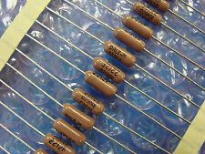 Vishay/Dale RN60D2212FRE6 Resistor 22.1K Ohm, 1%, Qty.100pcs
