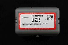 VC4012 ZZ00  Honeywell Antrieb 3-Wege- Ventil  für Girsch Ref.071051183