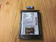 "BIG BUCK HUNTER 2 SPORTSMAN'S PARADISE DRIVE WITH 2.09 BOOT EPROM ""WARRANTY"""