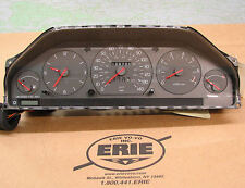 Volvo Instrument Cluster/Speedometer Assembly fits 960 S90 V90