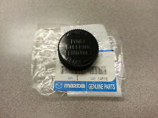 2007 2008 2009 Mazdaspeed 3 power steering cap oem new !!!