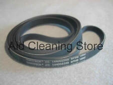 1860 9PHE CONTITECH 144001958 Tumble Dryer Drive Belt GENUINE HOTPOINT C00145707