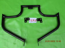 ENGINE GUARD HIGHWAY CRASH BAR 4 HARLEY SPORTSTER XL 883 1200CC 2004-LATER