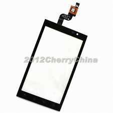 New Touch Screen Digitizer For LG THRILL 4G P925 / Optimus 3D P920
