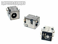 DC Power Jack Port Socket DC032 HP Compaq Business Notebook NX5000 NC6000 NC6220