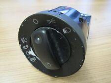 Lichtschalter Schalter Licht AUDI A4 B6 8E Nebelscheinwerfer 8E0941531A