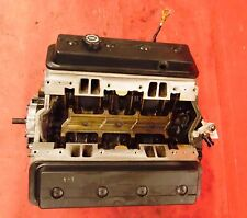 91-96 Chevy Corvette C4 OEM engine motor long block LT1 5.7L