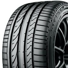 BRAND NEW 245/45/18 BRIDGESTONE RE050A 100V IN MELBOURNE FRIEGHT AUSTRALIA WIDE