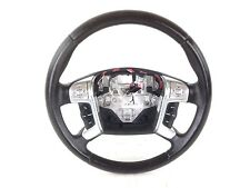 Ford Mondeo MK4 2007-2013 Steering Wheel 7S713600JB Stock No 368165