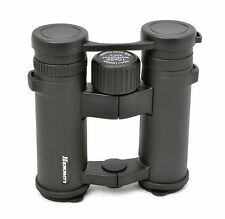 Hammers Euro Premium Light 8X26 Bird Whale Watching Compact Small Binocular