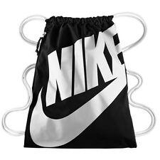 Nike Heritage Drawstring Gymsack