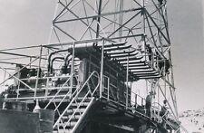 TURQUIE  c. 1950 - Puits de Pétrole à Raman Batman  Anatolie - P 931