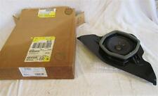 OEM GM Rear Bose Speaker AC Delco 15135033 05-09 Trailblazer Envoy New In Box