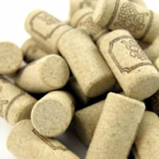 Wine Corks, #9 x 1.75in - 30-Count