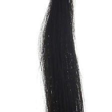 "20"" 1g/s Wavy Armenian Human Hair Extensions 7A* Double Drawn Nano Ring 100%"