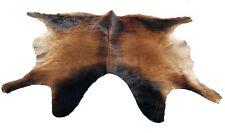 NEW COWHIDE RUGS Area Rugs Cow Skin Hide (63'' x 70'') ULG-0248