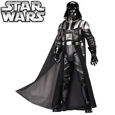 Deluxe Sith Lord Darth Vader 1:4 Replica Star Wars Statue / Figur Big-Sized