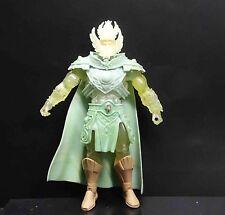 "Light Hope  ~ HE-MAN Masters of the Universe MOTUC figures Prototype  7"" #DR4"