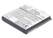 NEW Battery for Spare HD96 HDMax KB-05 Li-ion UK Stock