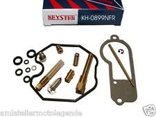 HONDA CB550K3 - Kit de réparation carburateur KEYSTER KH-0899NFR