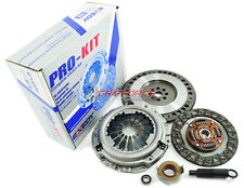 EXEDY CLUTCH KIT+12 LBS RACE FLYWHEEL CR-V B20 INTEGRA B18 CIVIC Si DEL SOL VTEC