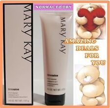 Mary Kay Timewise 3 in 1 Cleanser Normal to Dry FRESH FROM TRUSTED SELLER!