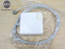 New Genuine Original Apple 60W Magsafe 2 Power charger Adapter MacBook Pro A1435