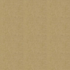 100% CAMEL HAIR FABRIC-UPHOLSTERY -16 YARDS ORIGINAL BY RALPH LAUREN- EXCELLENT!