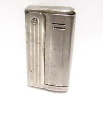 VINTAGE BEAUTIFUL IMCO STREAMLINE 6800 LIGHTER MADE IN AUSTRIA  # 521