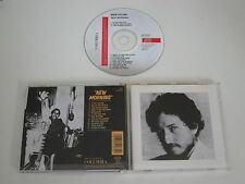 BOB DYLAN/NEW MORNING(COLUMBIA CD 32267) CD ALBUM