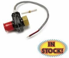 Auto Meter Hall Effect Speedometer Pulse Sender for Ford 5292