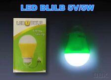 MEICOM USB LED LIGHT 5V/5W