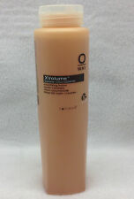 Rolland O Way X Volume Lotion Soft hold without heaviness