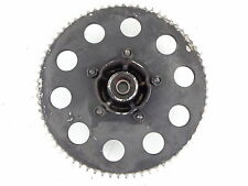 1993 Honda CB600F2/93 CB 600 F Rear Sprocket