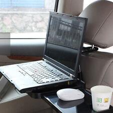 Multifunctional drawer car computer rack car computer desk car laptop holder