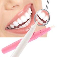 New Teeth Tooth Whitening Gel Pen Whitener  Bleaching Kits Dental White Cleaning