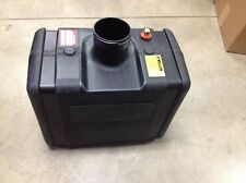 New Great Dane Stand On Mower Fuel Tank Part # D18096 fits Super Surfer