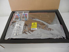 Apple Xserve Early 2008 Main Logic Board For Intel-based 607-2268 820-2196-A