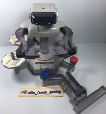 R.O.B. the Robot ROB Nintendo NES / Complete / Excellent Condition - Must See!