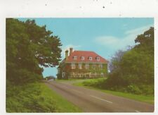 Speech House Forest Of Dean Postcard 029b