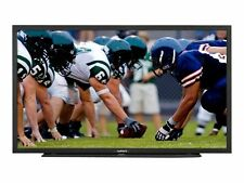 "SunBrite 55"" Outdoor TV Signature Series - SB-5570HD - 1080p LED - FREE SHIPPING"