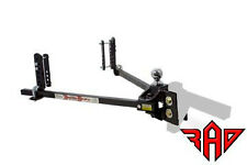 Equal-I-zer Equalizer 14000/14K Weight Distribution Hitch 90-00-1401 NEW NOShank