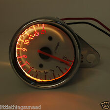 motorcycle,Tachometer,rev counter,Chop,Trike,streetfighter,Project,suzuki,honda,