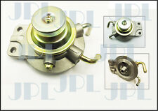 DIESEL LIFT - PRIMER PUMP ( FUEL FILTER HOUSING) FOR  MITSUBISHI L200 K74 1996+