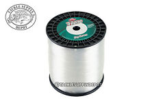 Berkley Trilene Big Game Monofilament Fishing Line Clear 15lb 900yds